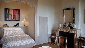 chambre hote orleans chambre awesome chambres d hotes orleans environs hd wallpaper