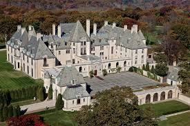 awe inspiring american castles cnn travel