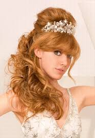 celtic wedding hairstyles 80 wedding hairstyles for long hair that will make you feel like