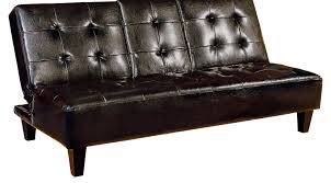 furniture best affordable online furniture store furniture com