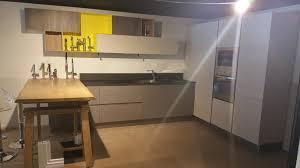 cuisine expo à vendre cuisine d exposition avec électroménager à vendre exposition de