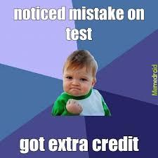 Test Meme - test meme by gmw827 memedroid
