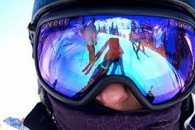 best low light ski goggles buyer s guide best ski goggles under 100 pisteout