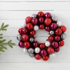 the best holiday decor from the ikea catalog ikea christmas