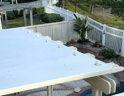 Build An Awning Over Patio by Patio Ideas Building A Backyard Patio Cover Full Size Of