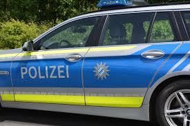 Polizei Bad Kissingen Pressebericht Der Polizei Schweinfurt Vom 29 08 2017 Sw N Tv