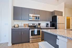 luxe home interiors pensacola 100 luxe home interiors pensacola 100 kitchen