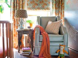 Room Furniture Ideas Shared Space Decorating Ideas Hgtv