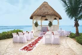 best places for destination weddings best destination wedding locations mexico tbrb info tbrb info