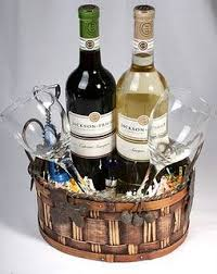 wine basket best 25 wine gift baskets ideas on wine gifts wine