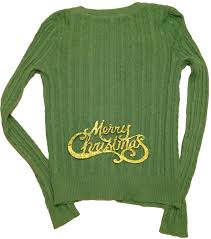 grinch christmas sweater diy christmas sweaters hello