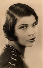 loc hairstyles with shunt charlotte e ray was the first black american female lawyer in the