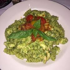 casa nostra cuisine casa nostra ristorante order 152 photos 195 reviews