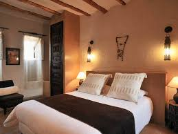 chambre confort riad villa 55 louez le riad villa 55 à marrakech hotels ryads