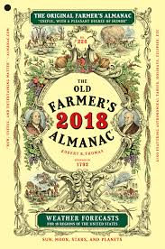 Ace Hardware Locations Houston Tx Where To Buy The Old Farmer U0027s Almanac