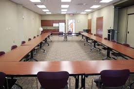 hamilton east public library website meeting rooms