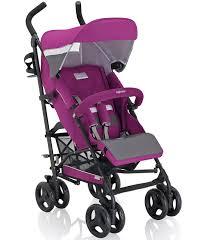 25 best baby strollers 2017 top stroller reviews