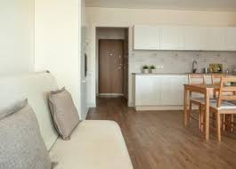 1 Bedroom Student Flat Manchester Manchester New Build Homes U0026 Developments Smartnewhomes
