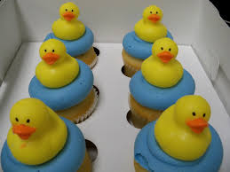 rubber duckie baby shower photo rubber ducky baby shower image