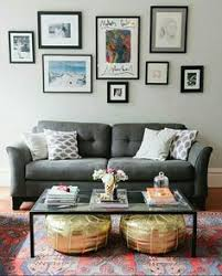 best life hacks to decorate a small living room lovely blog 19 life hacks that will make you feel like you have your shit