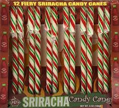 where to buy pickle candy canes pickle candy canes are a thing and we re intrigued