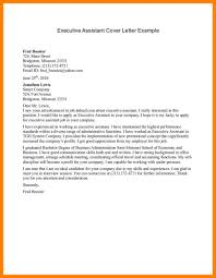 medical claims processor cover letter learning disabilities