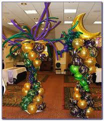 mardi gras decorations to make mardi gras decorations party city decorating home decorating