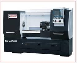 the 25 best lathe machine price ideas on pinterest mpa to kpa