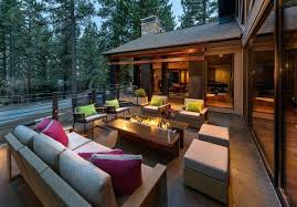 house plans with outdoor living space decoration luxury outdoor living spaces