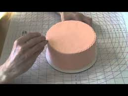 11 best pellizcadores ideas images on pinterest fondant cakes