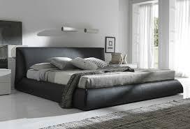king size modern bedroom sets popular 185 list king size modern bed