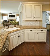 kitchen cabinets and granite countertops off white cabinets with granite countertops white kitchen cabinets