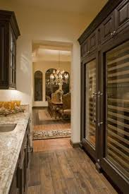 Ideas Concept For Butlers Pantry Design 6 Ideas For Your Butler S Pantry Dig This Design