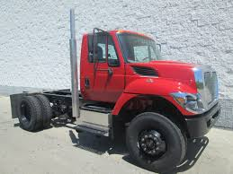 kw service truck milwaukee racine madison janesville west bend wisconsin and