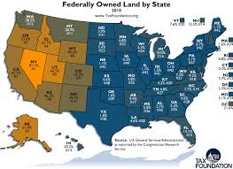 map of us federal states federal mineral royalty disbursements to states and the effects of