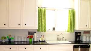short drapes home design ideas and pictures