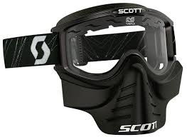 scott prospect motocross goggle 2018 scott offroad goggles sale outlet uk online shop all styles