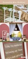 10 best wedding invitation ideas images on pinterest addressing
