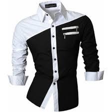 tshirts design mens designer shirts in pakistan pakistan shirt designs for