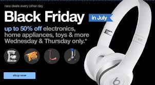 target black friday 5 off target black friday in july electronics toys and more my