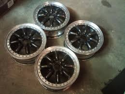lexus rims kijiji 100 ideas honda civic rims for sale on habat us