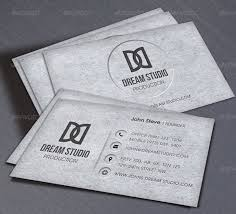 Business Card Layout Psd 29 Best 25 Construction Business Card Template Psd And Indesign