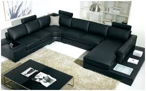 Small Sectional Sofas For Sale Sofas For Sale Near Me Large Size Of Charming Small Sectional
