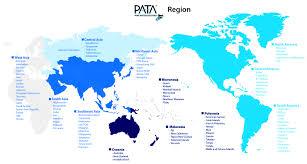 Palau Map Pata Canada Pata Map Pata Canada