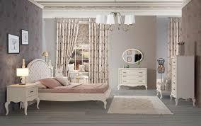 romeo stilvolles schlafzimmer deluxbuy
