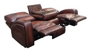 Reclinable Sofa by Torino Reclining Sofa Home Zone Furniture