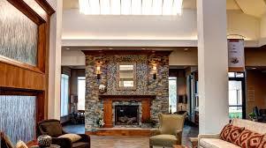Hilton Garden Inn South Sioux Falls - hilton garden inn hotel in rapid city sd