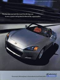 nissan 370z car and driver advertising the 2000s and 2010s www y2k org lol u2013 feature u2013 car