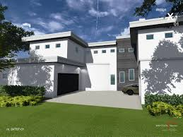 florida modern homes modern custom homes new condos new homes in pinecrest pre