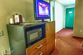 Comfort Inn In Oxon Hill Md Comfort Inn Oxon Hill Md Booking Com